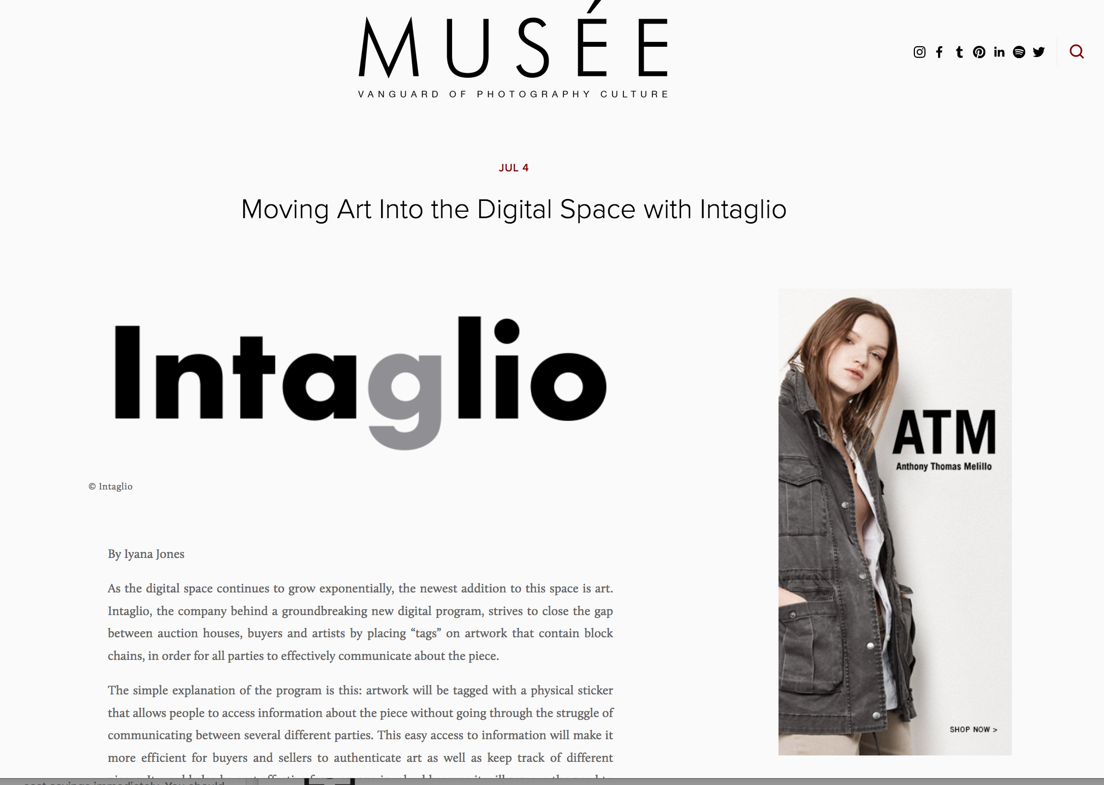 Musee Magzine 7-4-18.png