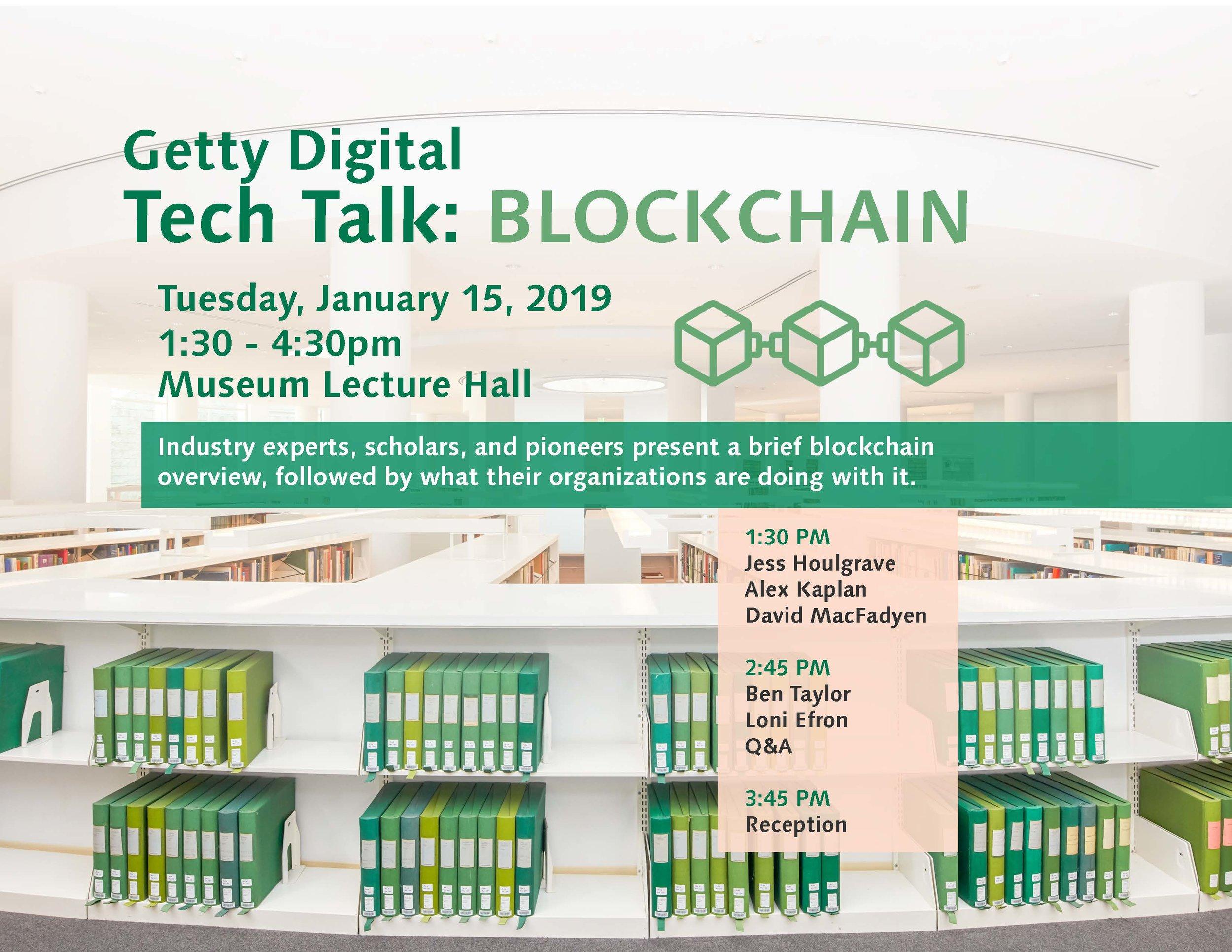 Blockchain_Getty_Digital_Tech_TalkGettyFLyer_Page_1.jpg