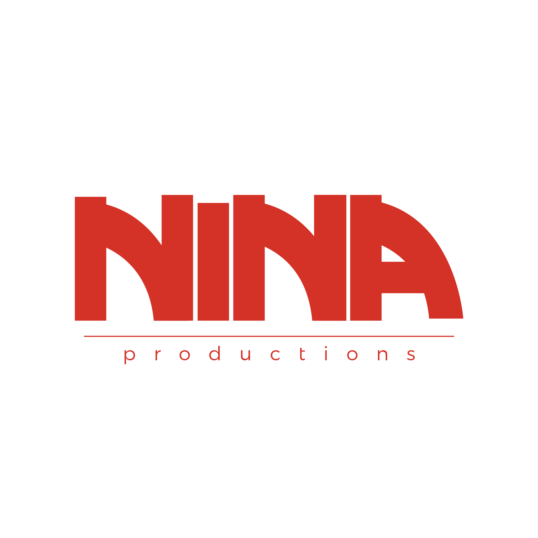 Nina Productions logo final _text only_red.png
