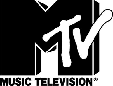 MTV Vector Smart Object.jpg