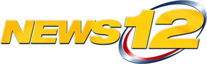 news12 logo.jpg