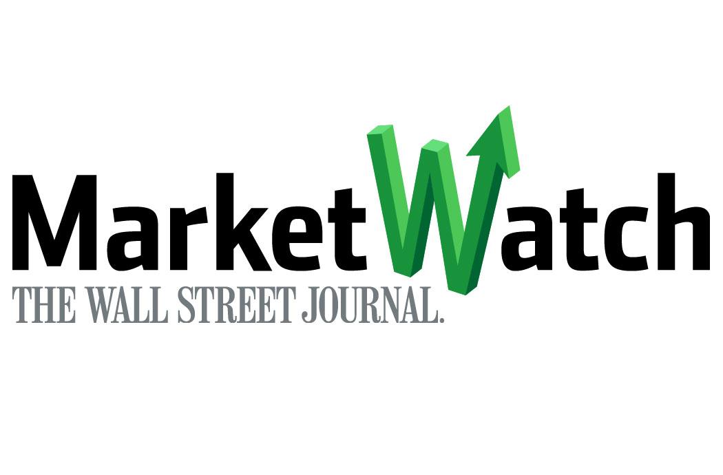 market watch logo.jpg