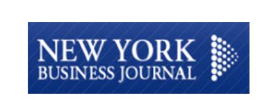 New-York-Business JOURNAL LOGO.png