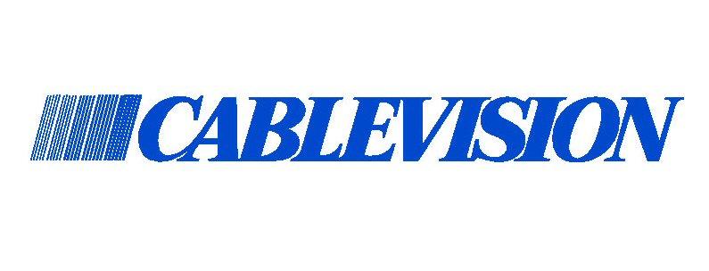 Cable logo.jpg
