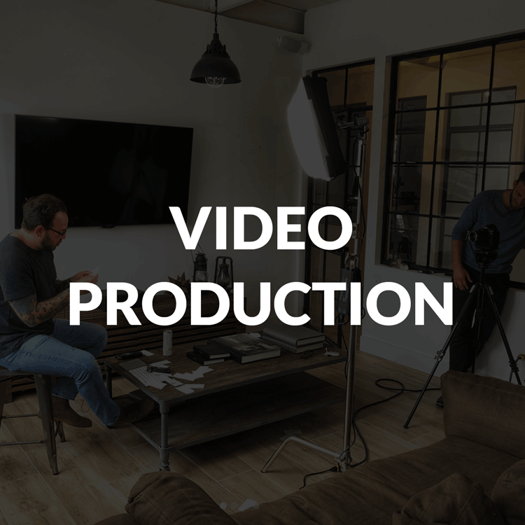 GROMAD-THUMBNAILS-video-production-3.png