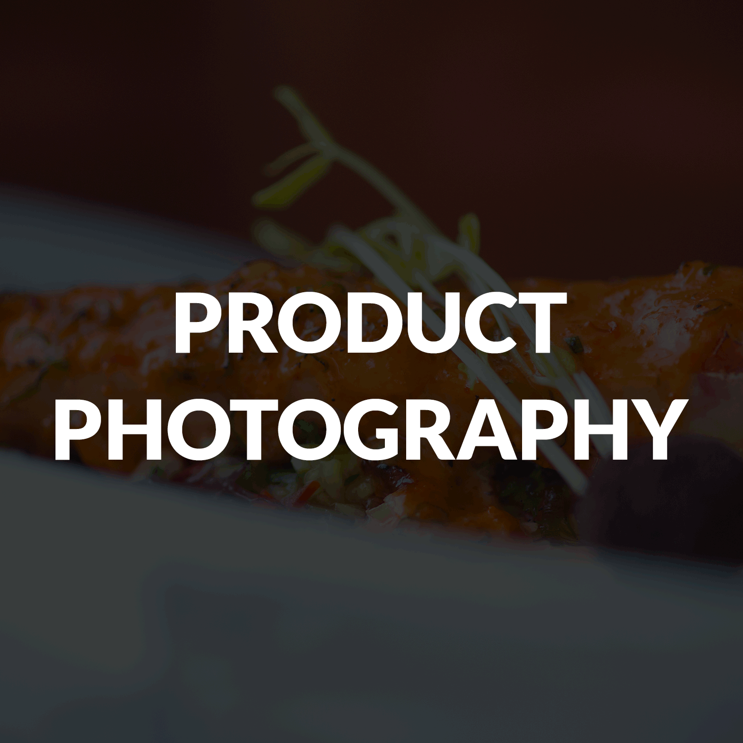 GROMAD-THUMBNAILS-product-photography.png