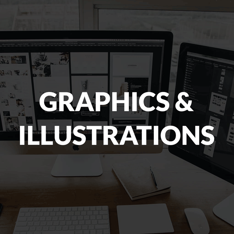 GROMAD-THUMBNAILS-graphics-and-illustrations.png