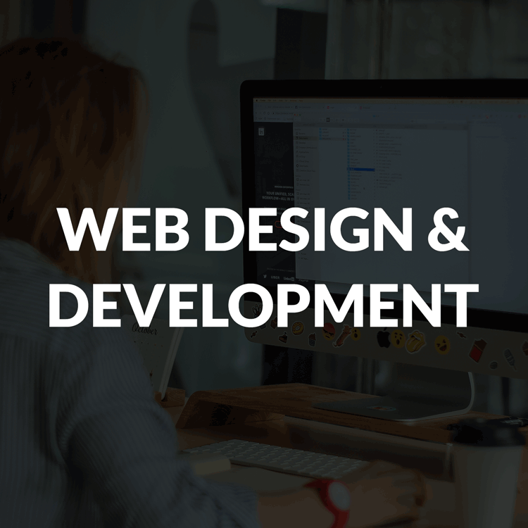 GROMAD-THUMBNAILS-web-design-and-development-2.png
