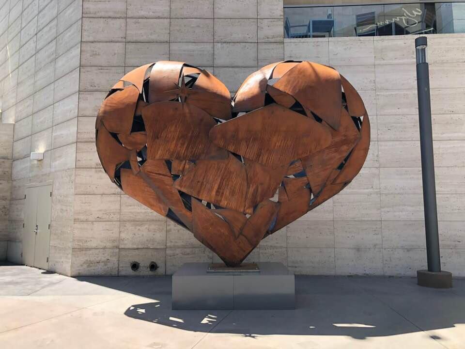 HeartfullnessLVday.jpg