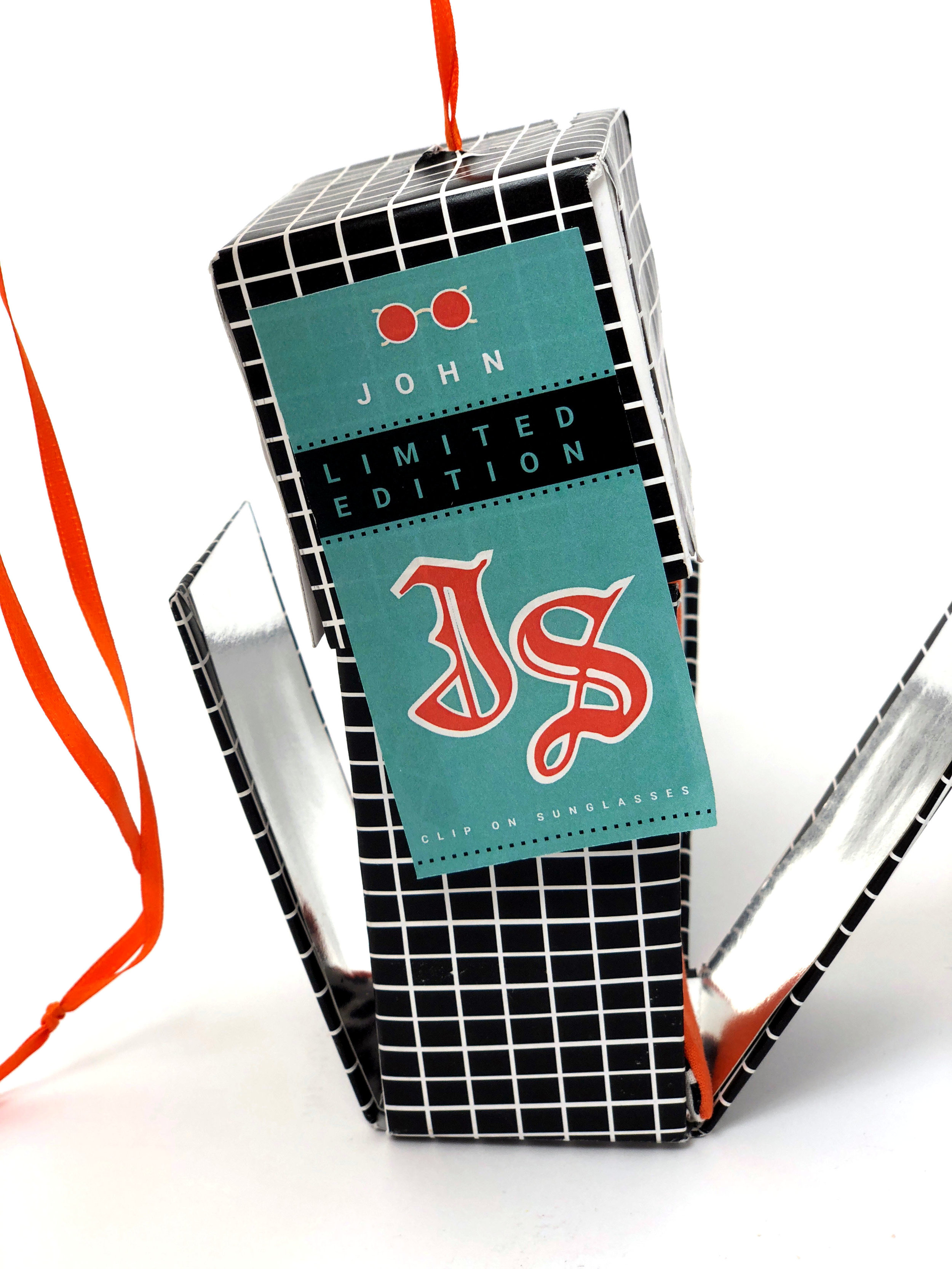 JS9.jpg