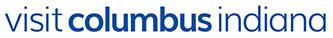 visit-columbus-indiana-brand-mark-b.jpg