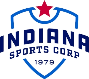 IndianaSportsCorp.jpg