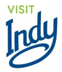 VisitIndy_Logo.jpg