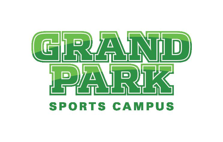 grand parks logo.png