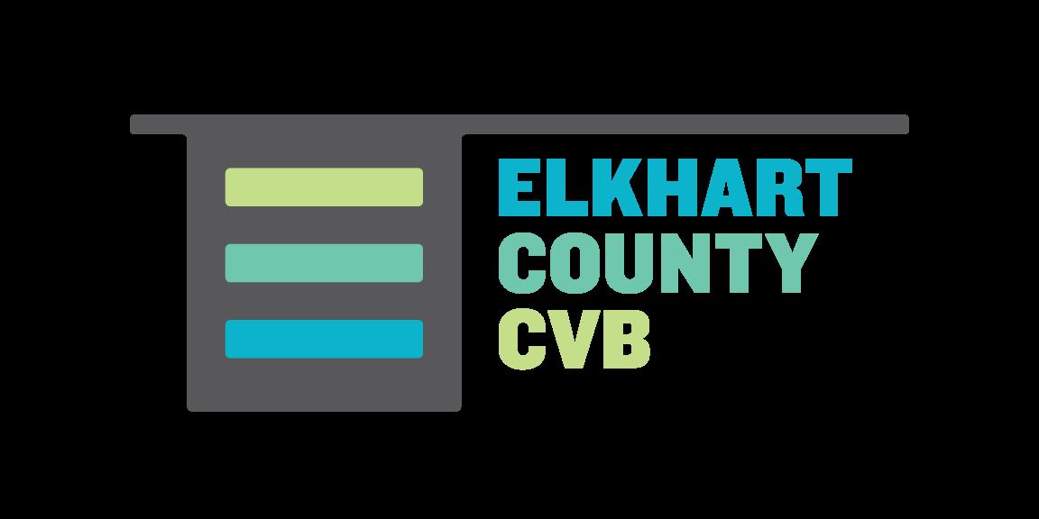 ECCVB_logo.png