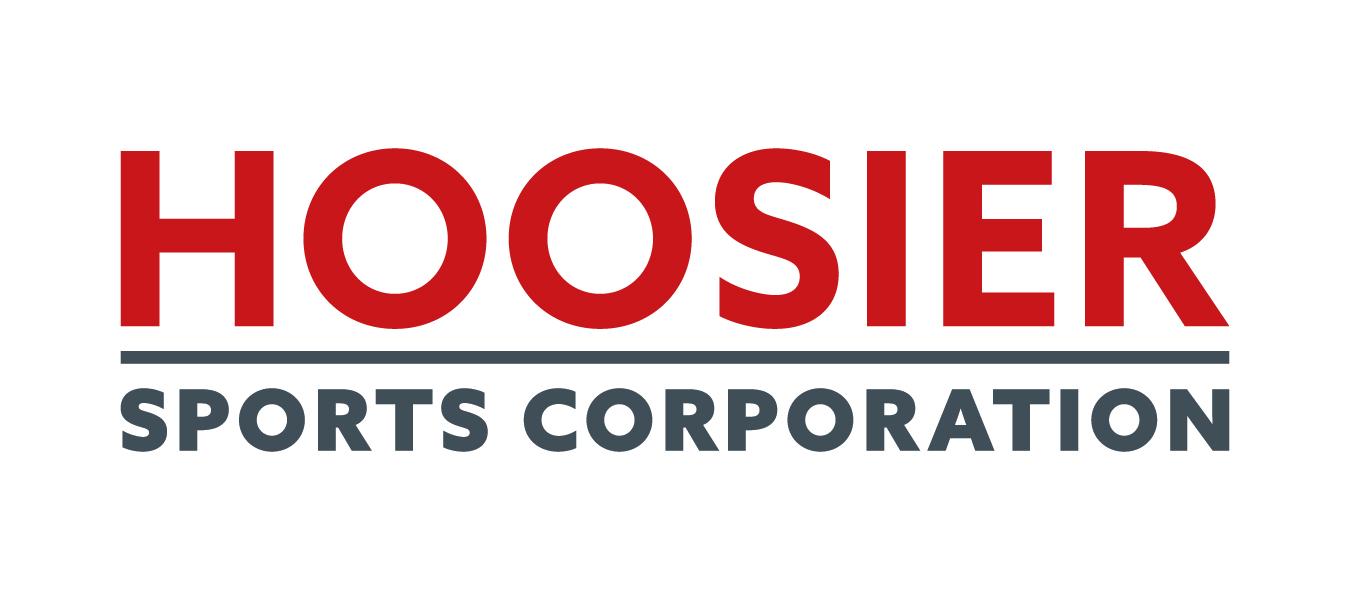 HoosierSportsCorp.jpg