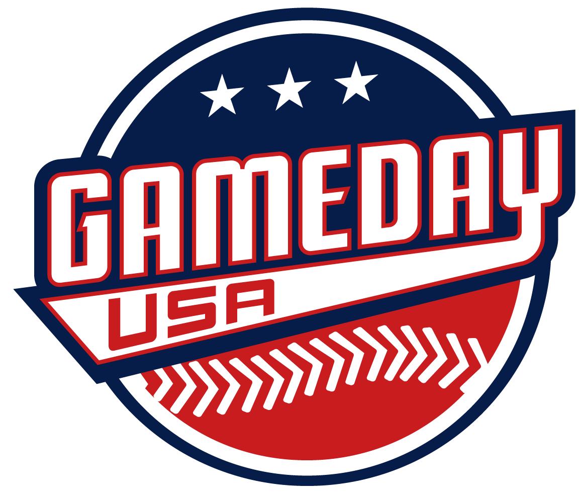 Game Day USA Logo 10-19.png