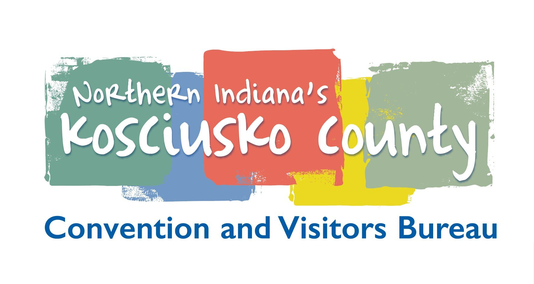 Northern Indiana's K-County CVB Logo.jpg