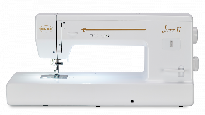 Quilting Machines - Quilting machines from basic to the top of the line, ESM has all your quilting needs met.