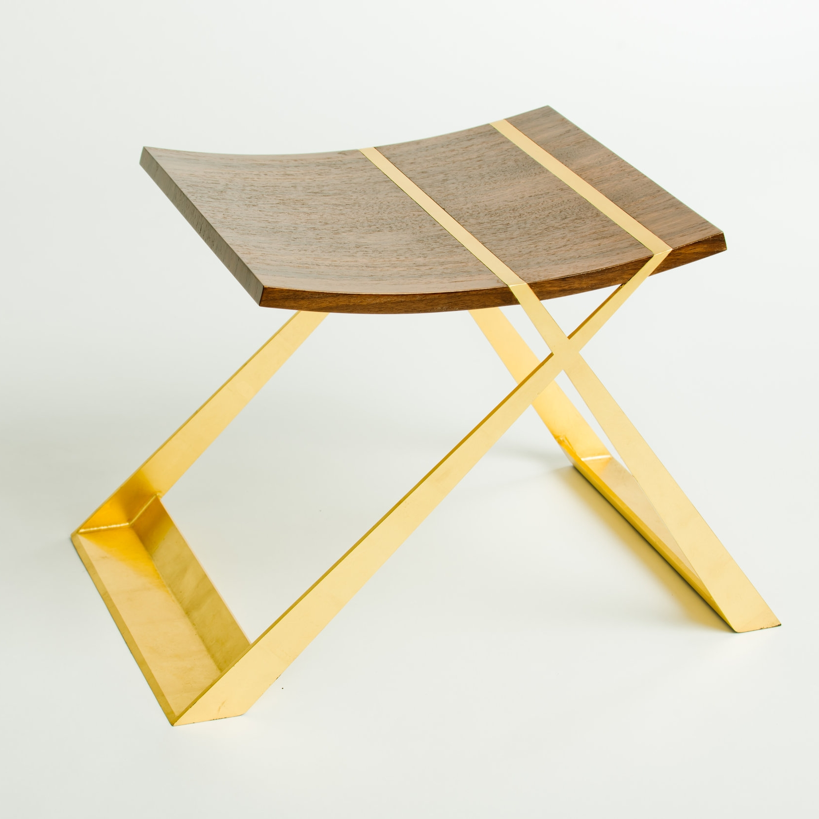 WOOSTER STOOL -