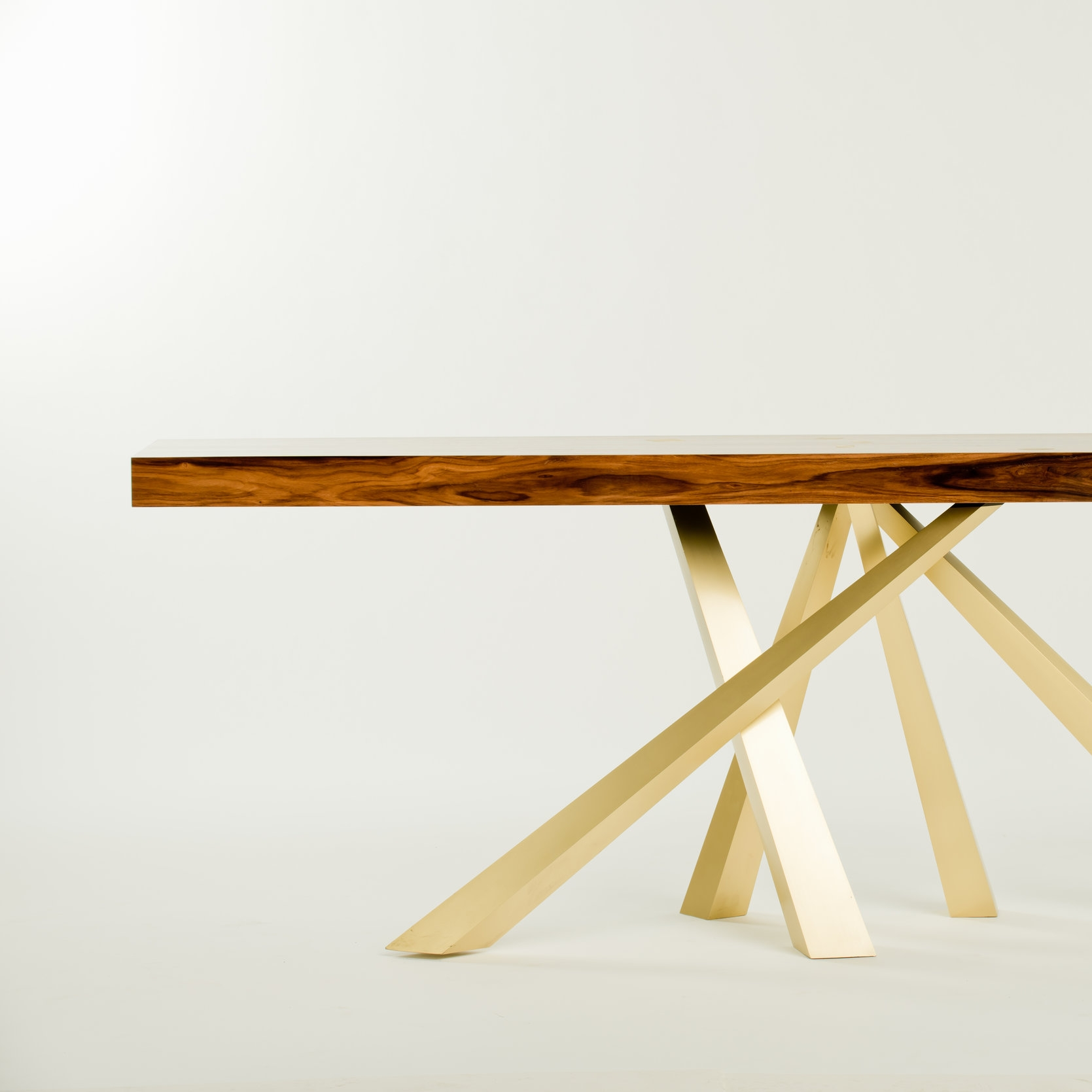PRINCE CONSOLE TABLE -