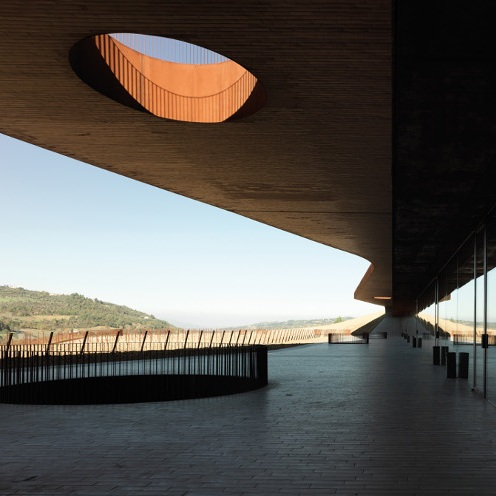 antinori-winery-chianti-outside.jpg