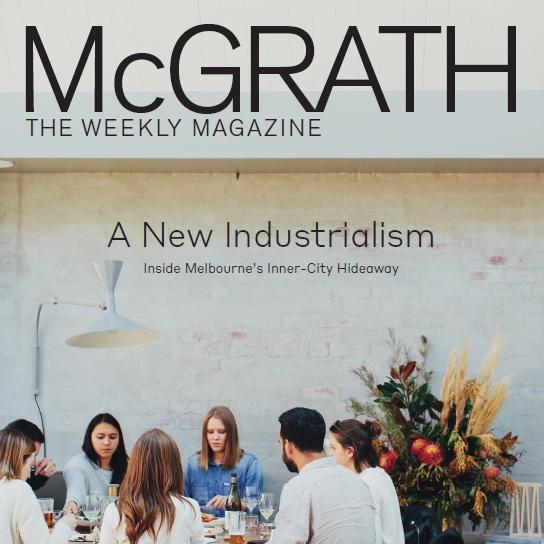 McGrath+Magazine+Feb+2019.jpg