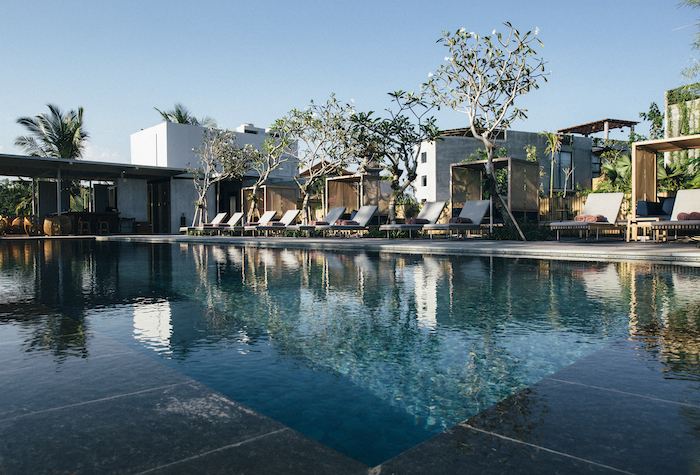 BISMA EIGHT - POOL AREA copy.jpg