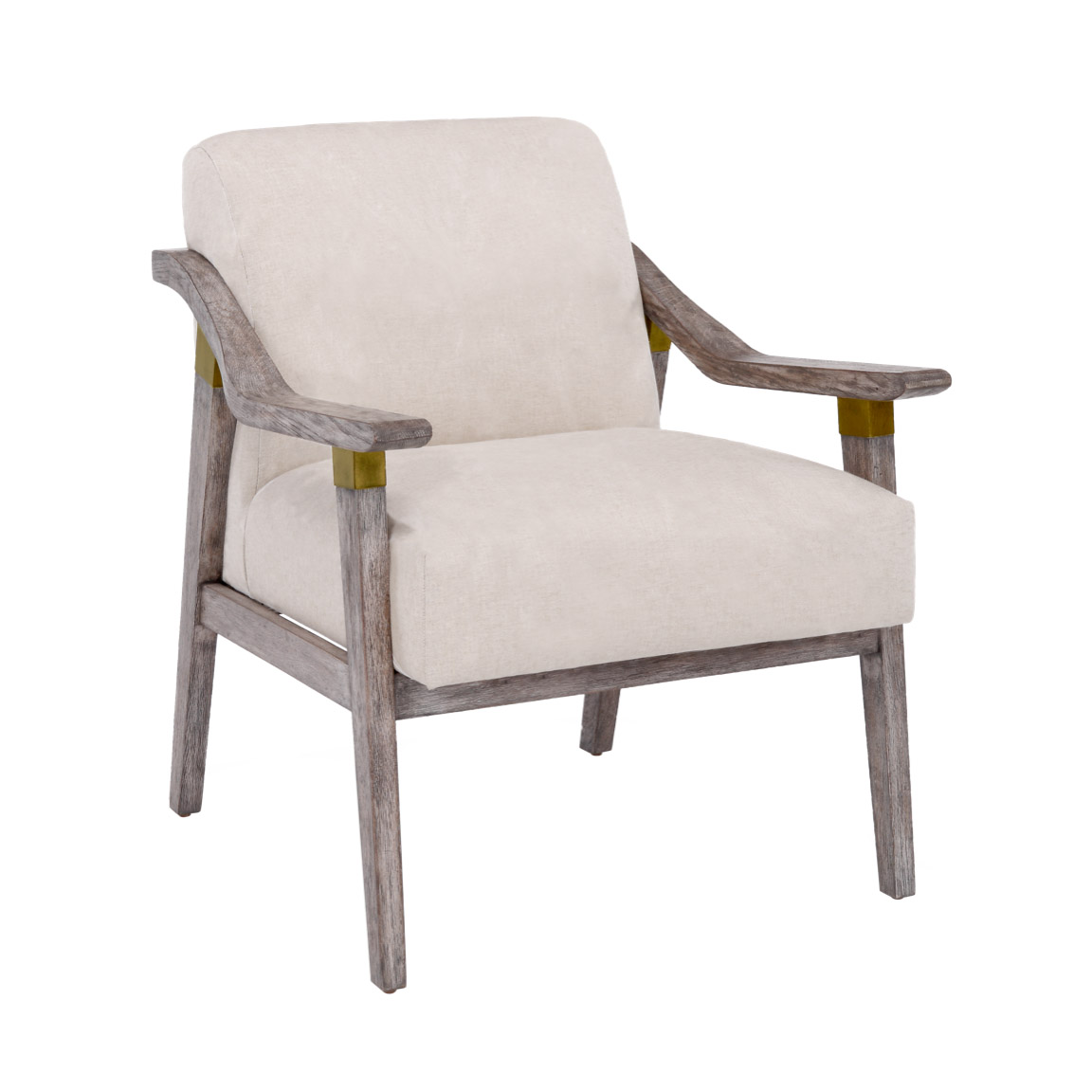 DEL MAR CHAIR (1).jpg