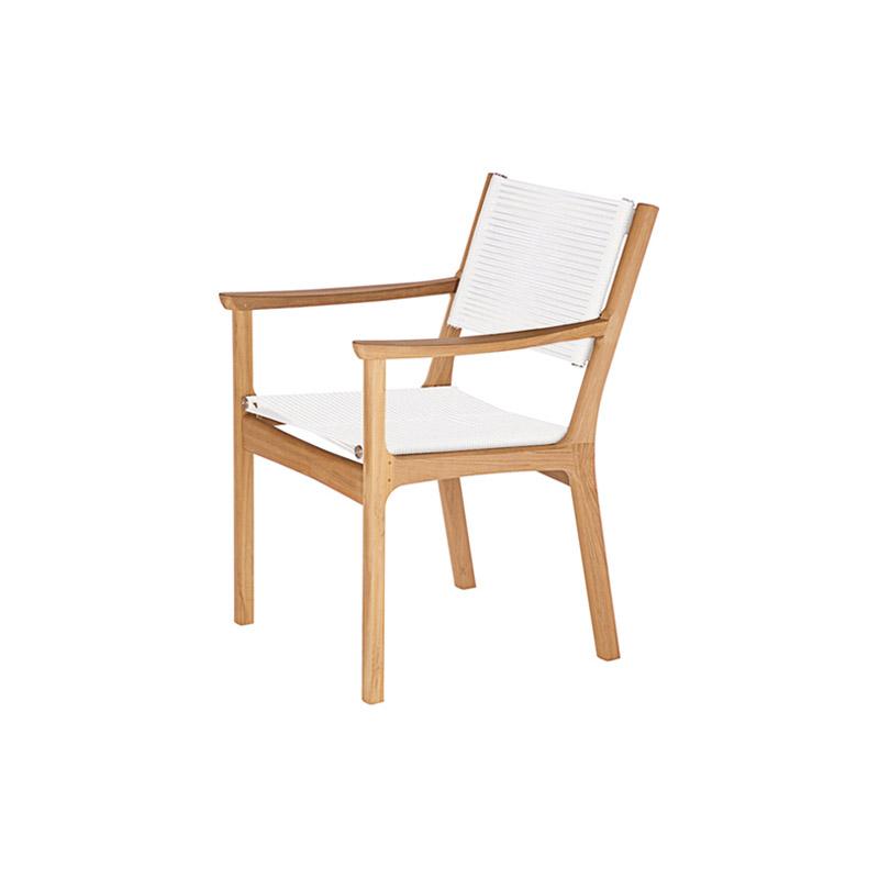 Monterey Dining Armchair.jpg