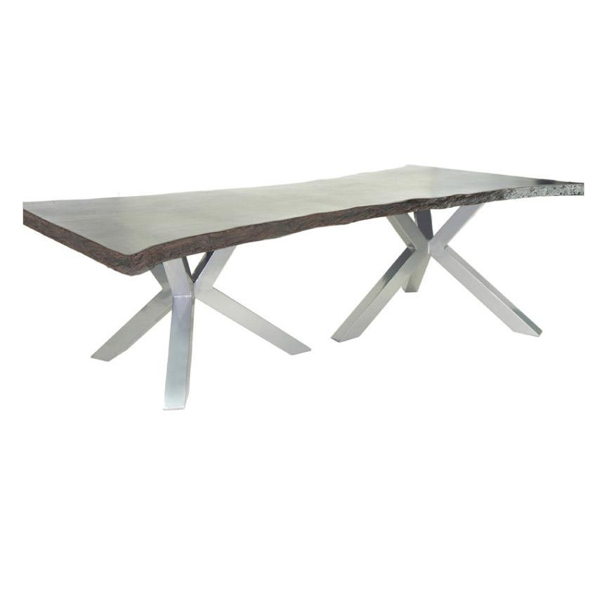 ALTRA RECTANGULAR DINING TABLE.jpg