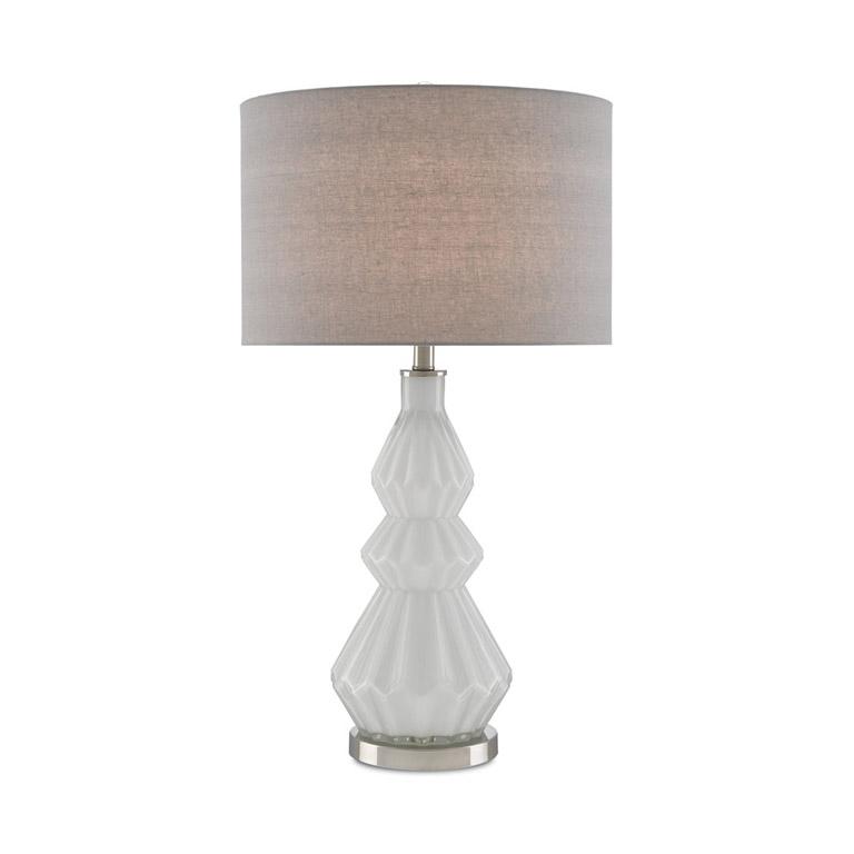ZYRIAN TABLE LAMP.jpg