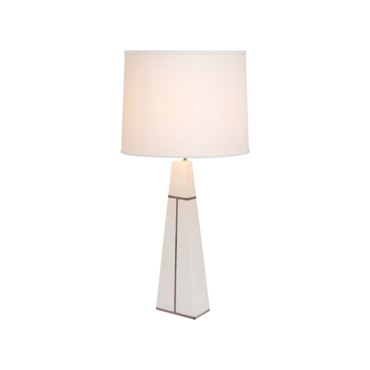 Walsh Table Lamp.jpg