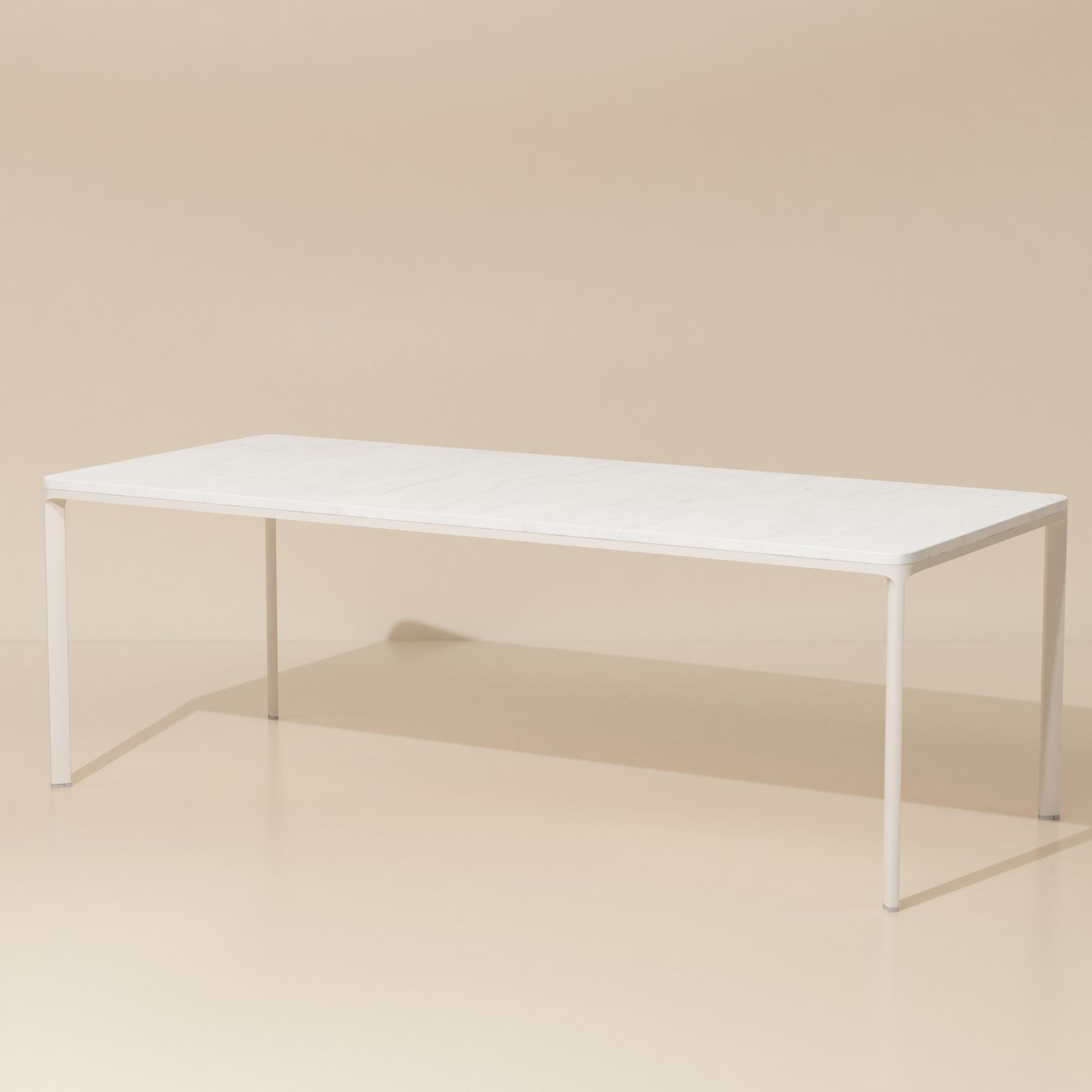 Dining table 220x94.jpg