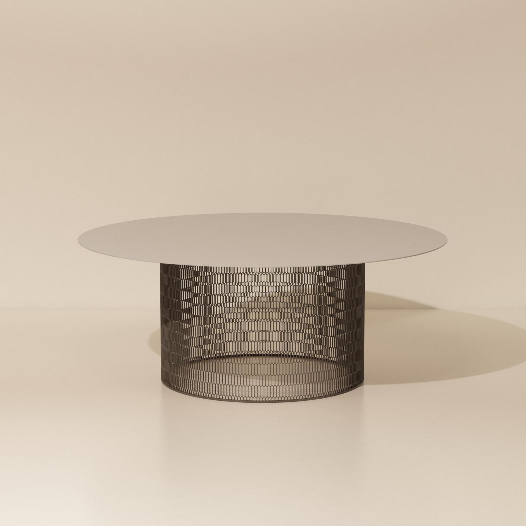Dining table ø180.jpg