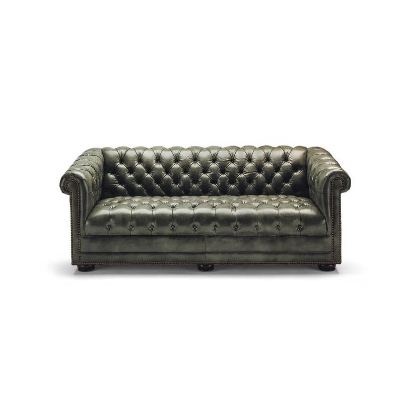 _2070-76-38 Sofa.jpg