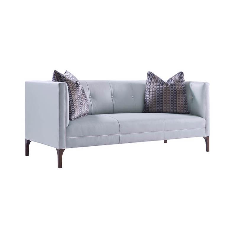 1470 Taylor Sofa  .jpg