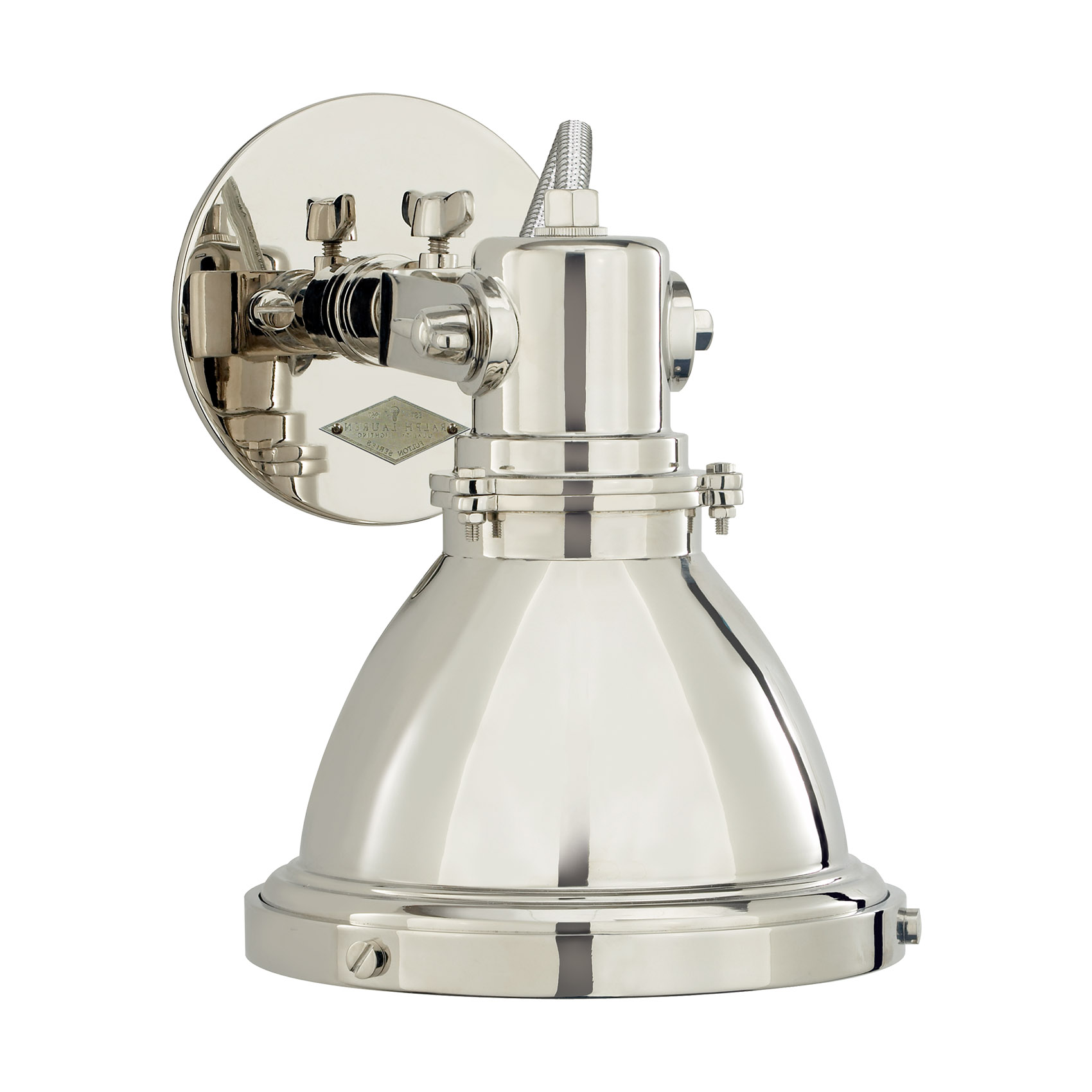 Fulton Small Sconce in Polished Nickel.jpg