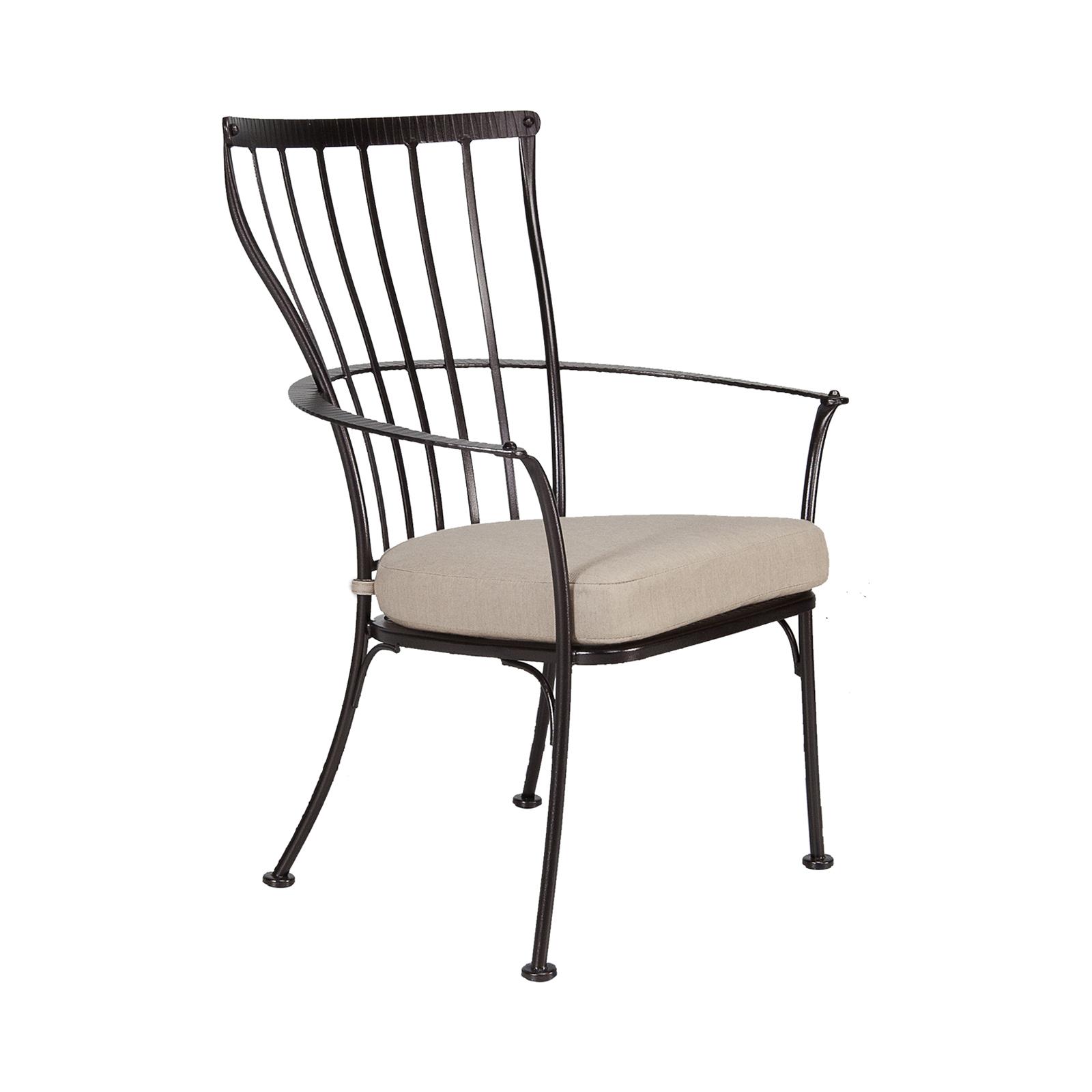 Dining Arm Chair MONTERRA copy.jpg