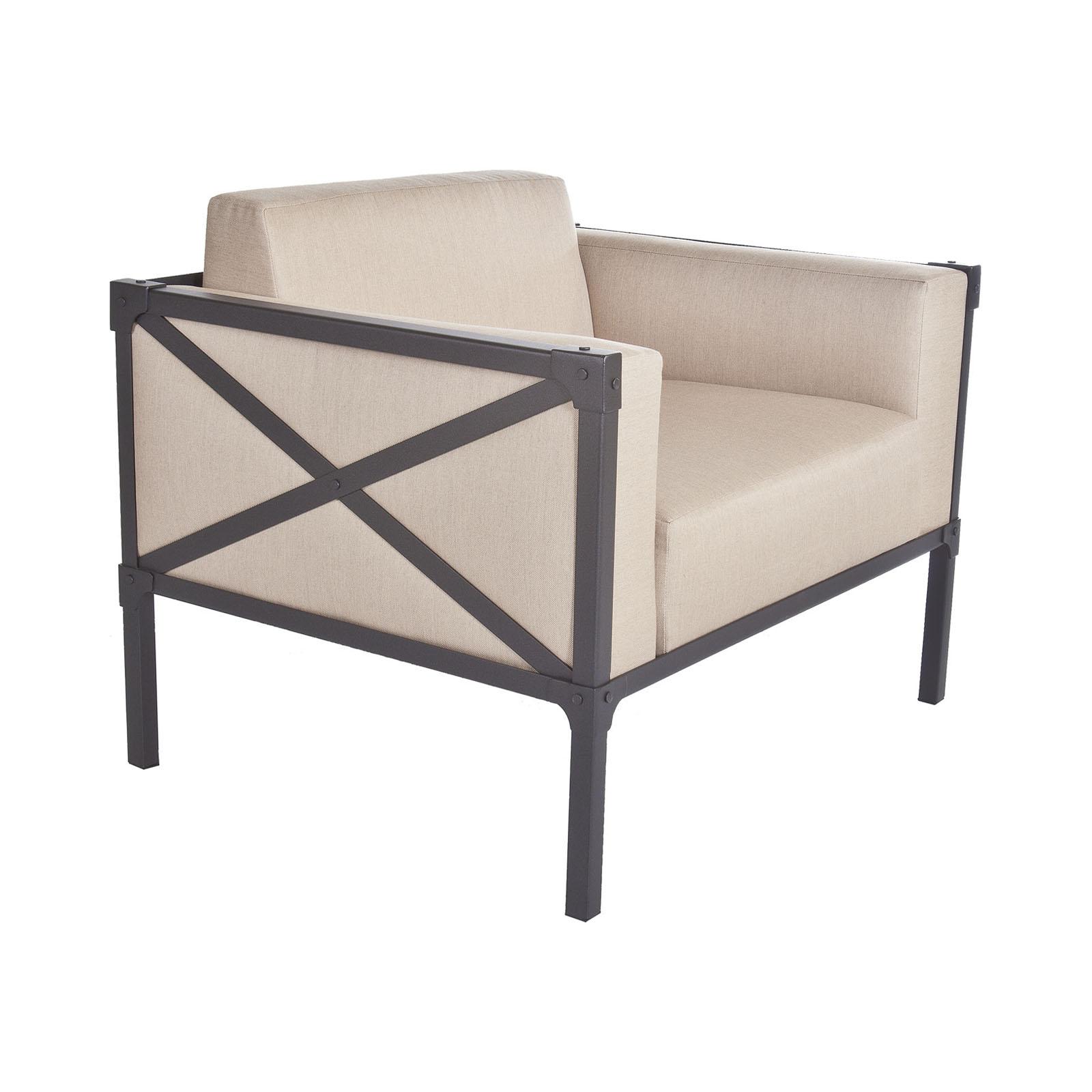 lounge chair copy.jpg