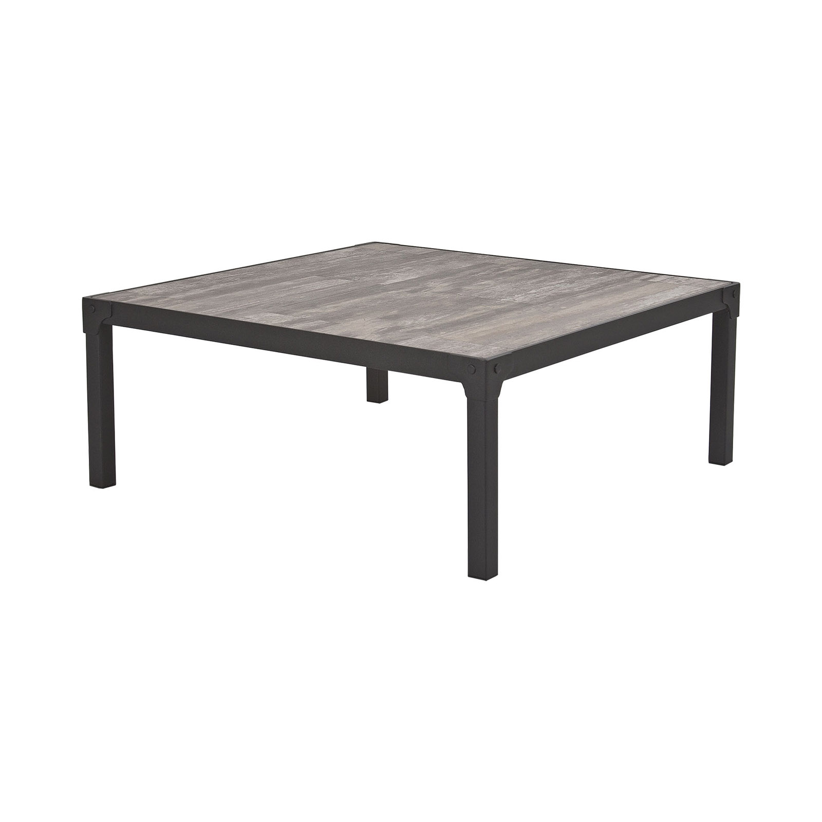 Sectional End Table copy.jpg