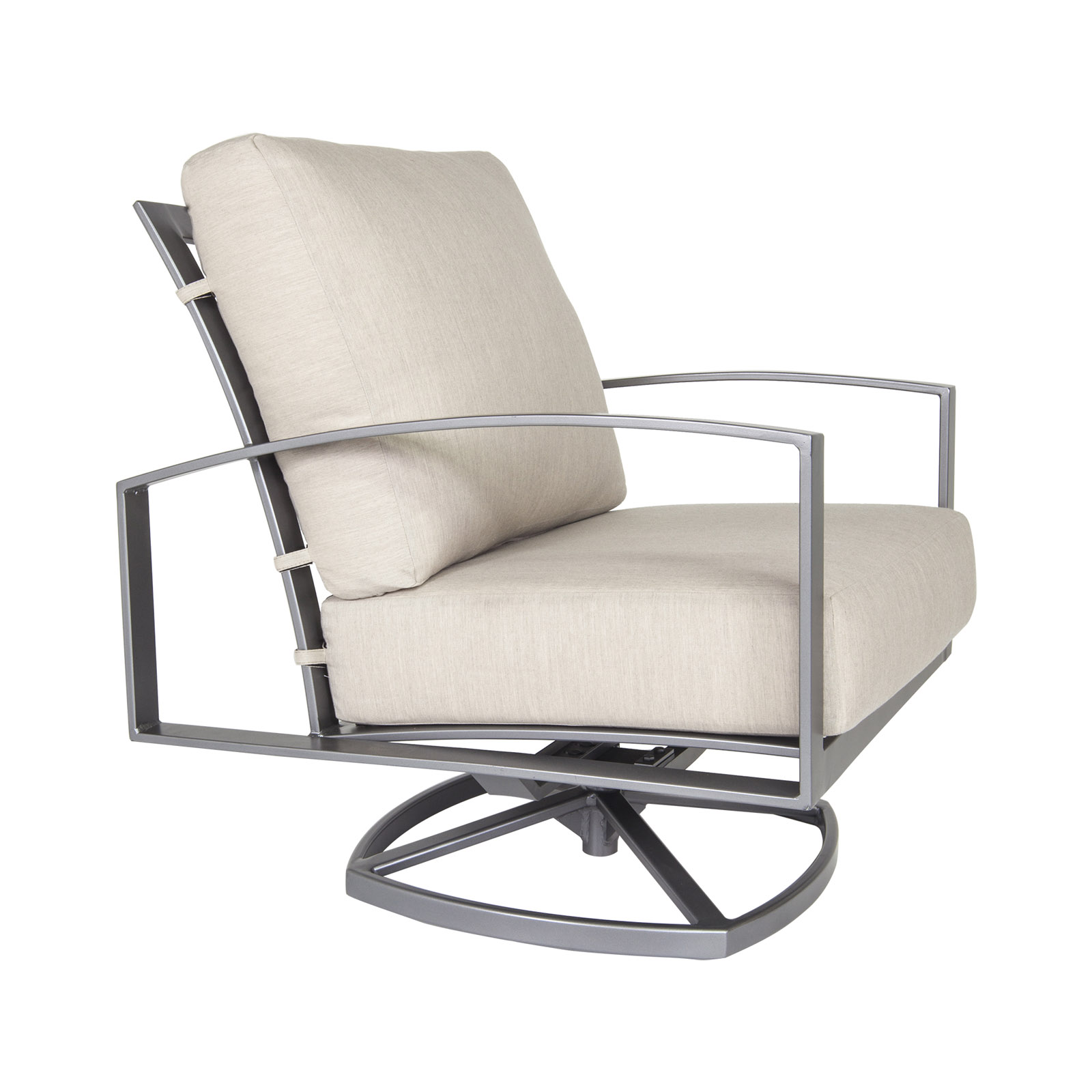 Swivel Rocker Lounge Chair copy.jpg