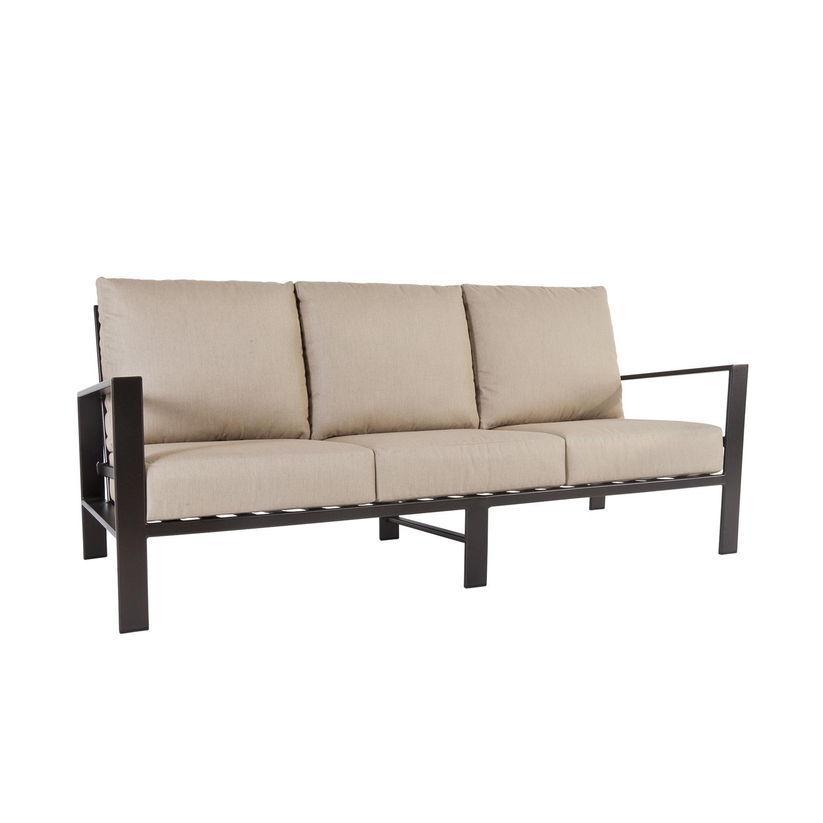 Sofa copy.jpg