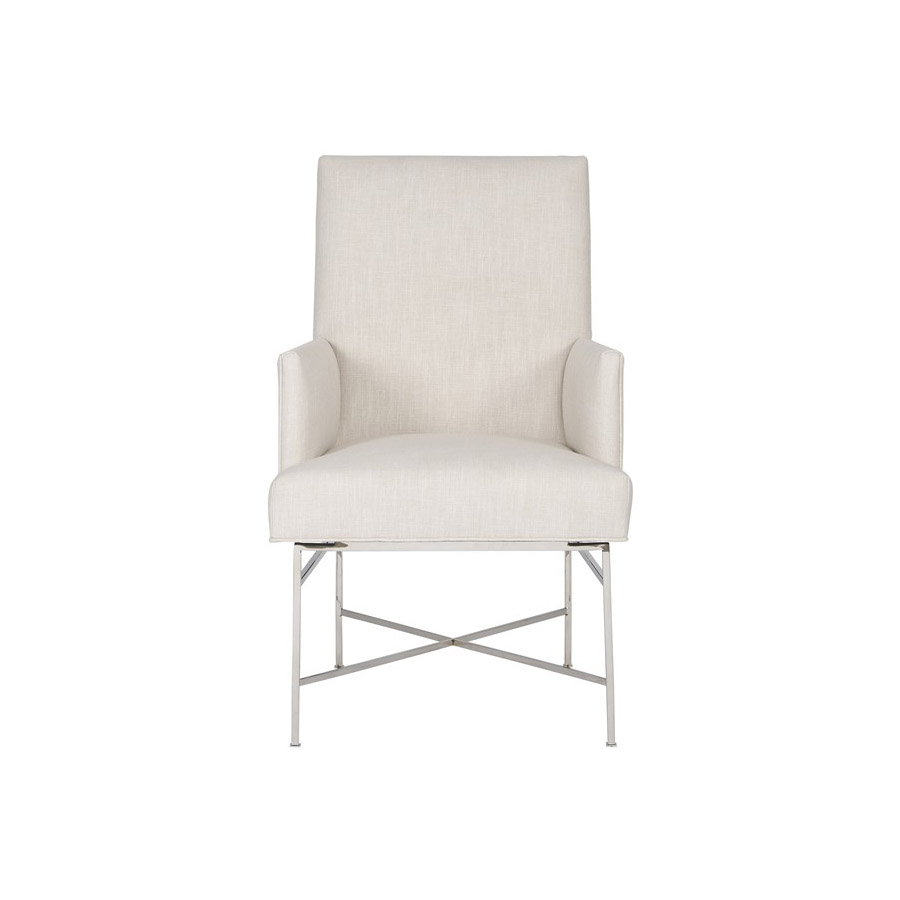 Boswell Arm Chair  copy.jpg