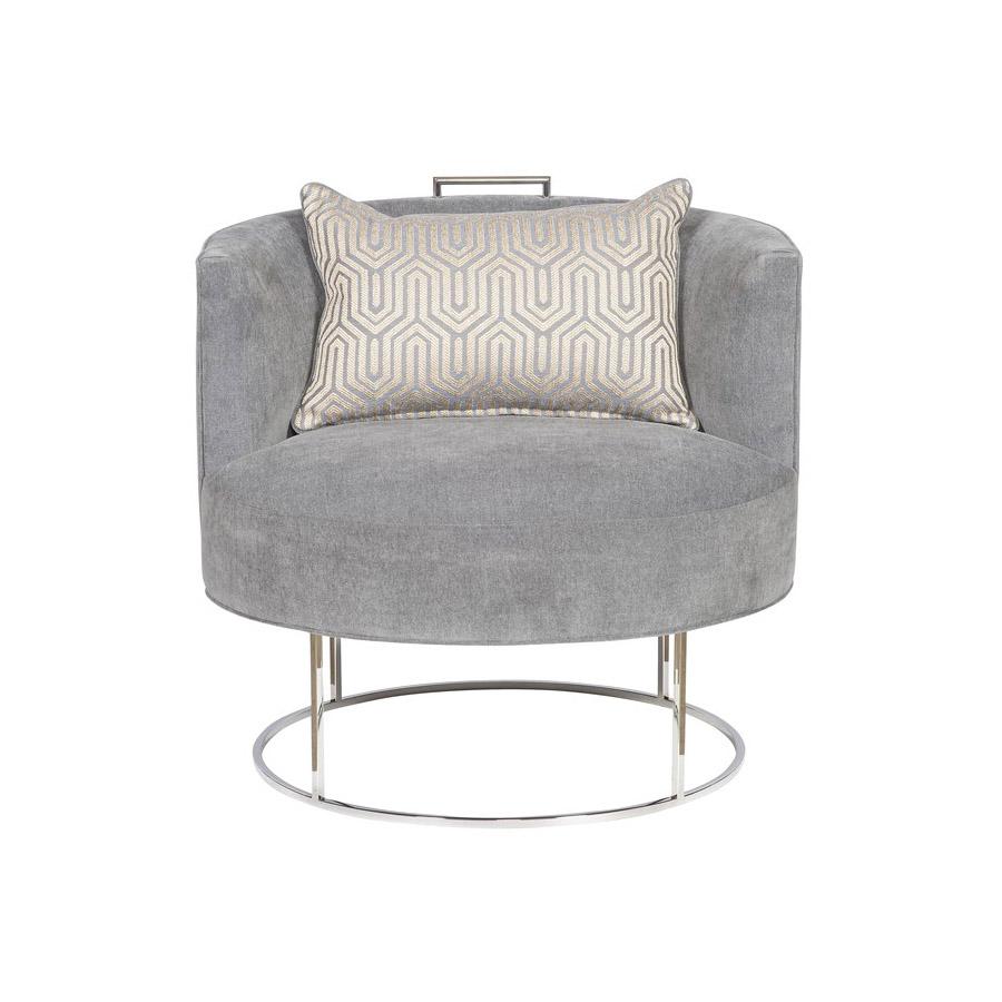 Roxy Swivel Chair  copy.jpg