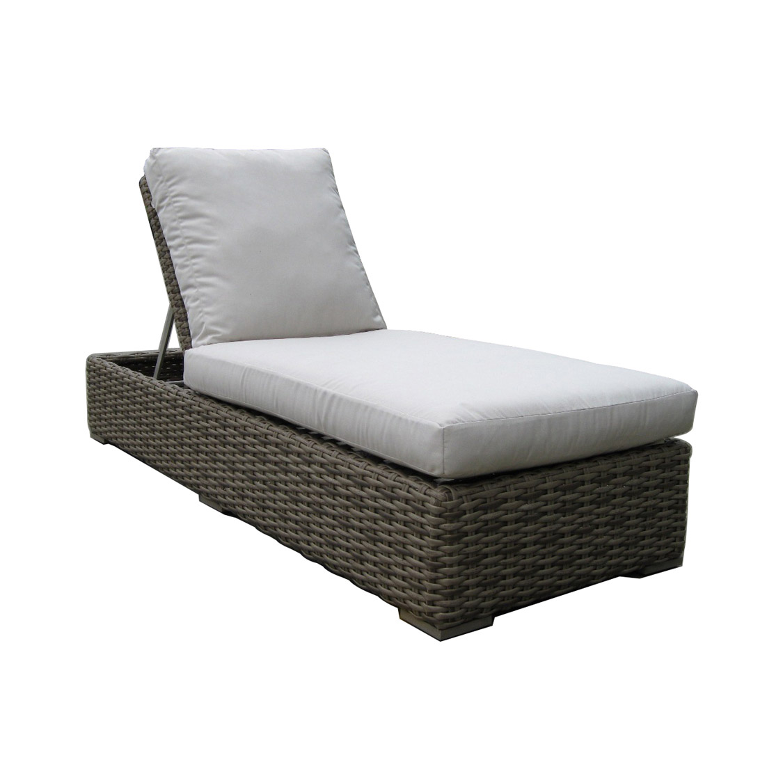 957152 Sorrento Single Adjustable Chaise.jpg