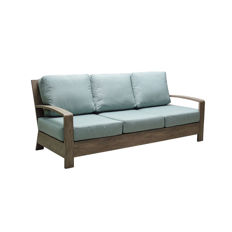975371 Seattle Sofa                       copy.jpg