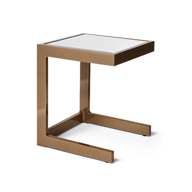 Cee Side Table copy.jpg