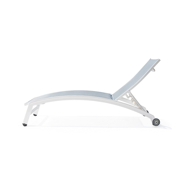Novus Stacking Chaise Lounge With Wheels (arched seat) copy.jpg