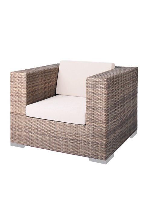 arzo woven lounge chair.jpeg